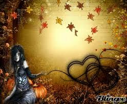 imagenes animadas de otoño otoño fotografía 125938564 blingee com