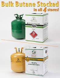 Indoor Garden Supplies - hydroponics wasilla southside garden supply