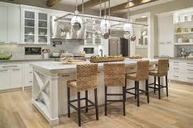 kitchen islands that seat 6 4 seat kitchen island throughout islands that inspirations and