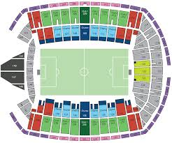 Arrowhead Stadium Map Centurylink Field Seating Chart With Seat Numbers Brokeasshome Com