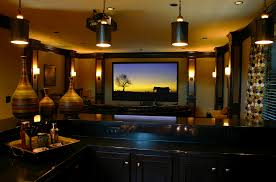home theater design nashville tn prodigy home theatre