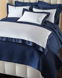 ralph lauren home langdon bedding u0026 624tc sateen sheets