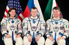 iss expedition 24