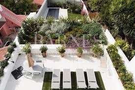 Barnes International Miami Barnes International Luxury Real Estate