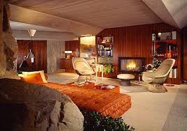 home design diamonds designed by lautner in 1968 the elrod house in palm springs