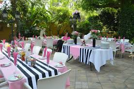 kitchen tea theme ideas kitchen teas u2013 kcc la vie en rose