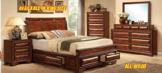 furniture factory outlet watebury ct 06706