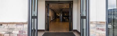 Comfort Inn Cleveland Airport Holiday Inn Express Cleveland Airport Brook Park Hotel By Ihg