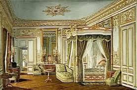 chambre antoinette l impératrice eugénie la mémoire de la reine