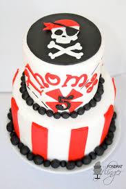 Pirate Cake Decorations Index Of Wp Content Gallery Birthday Cakes