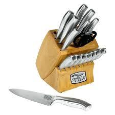 knifes kitchen knives magnetic holder wooden kitchen knife