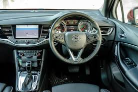 opel astra interior opel astra 1 4t sport automatic 2016 review cars co za