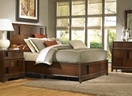 Fantastic Bedroom Furniture Fantastic Havertys Bedroom Furniture Bedroom Furniture Ashebrooke