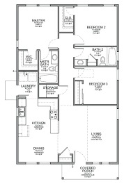 house plans designs design floor plans for home thecashdollars com