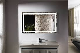 Large Bathroom Mirror With Lights by Interior 45 Marvellous Small Office Design Ideas Small Office