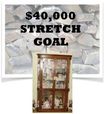 Curio Cabinets Under 200 00 The Best Wood Splitters In The World By Josh Larrabee U2014 Kickstarter