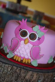 327 best owl cakes images on pinterest owl cakes desserts and