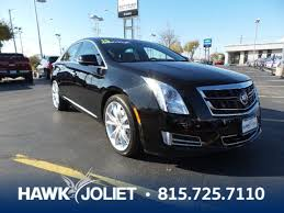 cadillac xts turbo certified 2015 cadillac xts vsport premium turbo for sale in