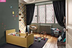 chambre de bébé vintage créer une chambre de bébé vintage 5 é maison créative