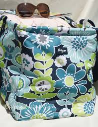 one large utility tote review special where you can get your own