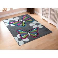 Cheap Childrens Rugs 30 Best Kids Rugs Images On Pinterest Kids Rugs Egypt And Floor