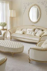 Italian Furniture Living Room Living Room Design Gold Furniture Italian Living Room Decorating