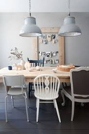 dining room decorating photos dining room decorating ideas u0026 inspiration