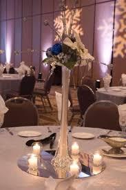 Cobo Hall Floor Plan Cobo Center Weddings Get Prices For Wedding Venues In Detroit Mi