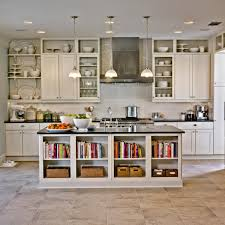 build kitchen island plans the 12 best diy kitchen islands the family handyman