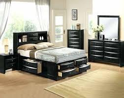 pragma bed headboard footboard full bed frames with headboard luxury size