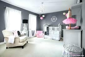 chambre fille 7 ans decoration chambre fillette idee deco chambre fille 8 ans bebe