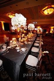San Diego Wedding Planners 20 Best Us Grant Images On Pinterest San Diego Ballrooms And