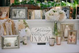 vintage glam wedding vintage glam seattle wedding amanda michael real weddings