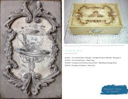 iod catalog where you see all the wonderful transfers molds