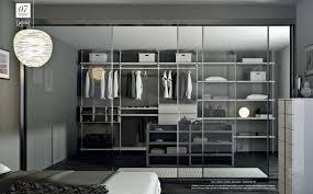immagini cabine armadio cabine armadio vendita di armadio con cabina