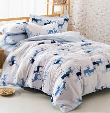 Teenager Bedding Sets by Compare Prices On Kids Deer Bedding Online Shopping Buy Low Price