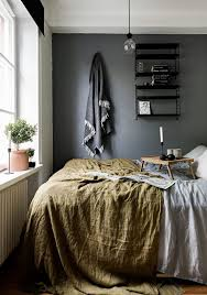 What Now Dream Bedroom Makeover - 521 best bedrooms images on pinterest bedrooms room and