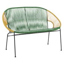 buy house by john lewis salsa garden outdoor furniture online at