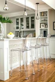 kitchen island chair target kitchen island chairs size of swivel bar stools