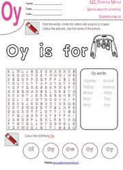 phonics wordsearch worksheets kids word search puzzles