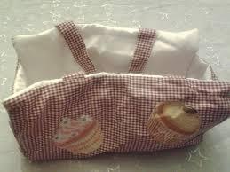 sachet pour biscuit couture vide poches étuis à couverts sac à pinces à linge