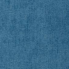 antique velvet sky blue discount designer fabric fabric com