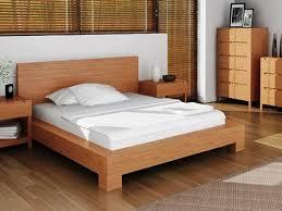 bedroom headboards ikea ikea headboard with storage ikea