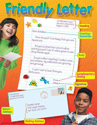 chart friendly letter t 38038