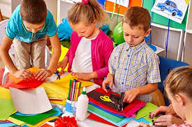 therapy classes autism therapy childrens autism therapy classes