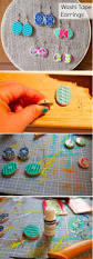 78 best washi tape ideas ever page 14 of 16 diy projects for teens