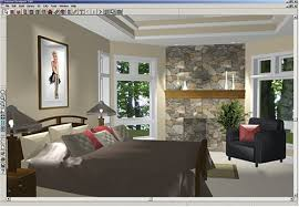 better homes and gardens interior designer