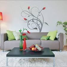wall color ideas painting room house paint colors different images
