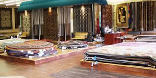 Outlet Area Rugs Denver Area Rugs For Sale Large Floor Area Rug Stores
