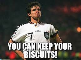 Biscuits Meme - you can keep your biscuits andreas m禧ller meme on memegen